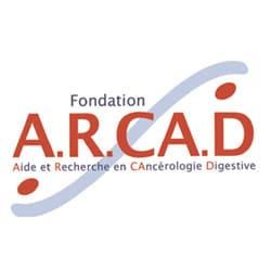 arcad_logo