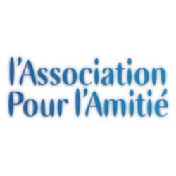 association-amiti