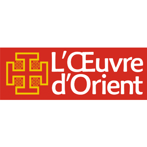 oeuvre_dorient