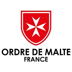 ordre_malte_france