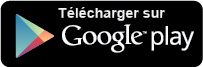 Télécharger Le Don sur Google Play
