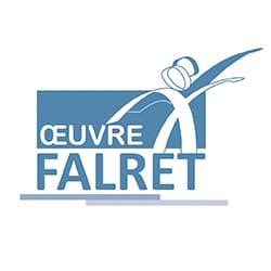 Oeuvre Falret