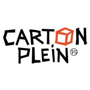 carton_pleins