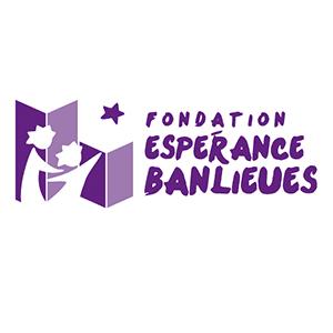 esperance_banlieues